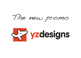 Why choose YZ DESIGNS