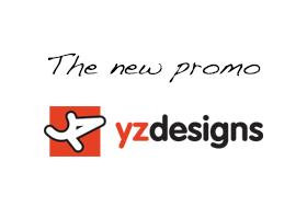 Why choose YZ DESIGNS